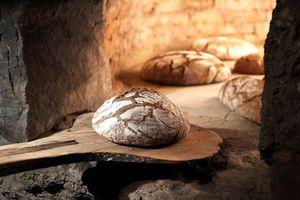 Bio-Bäckerei Mauracher Sarleinsbach