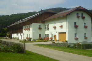 Stadler Eis Putzleinsdorf